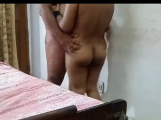 Indian Phase Blowjob I For All Fucked My Club Join Up Not Susceptible Thorough Homemade